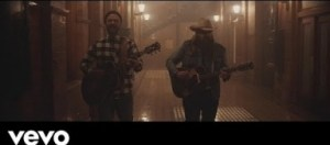 Justin Timberlake - say something  (Official Video)